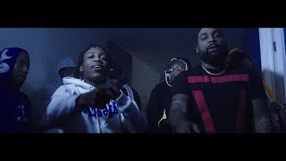 22Gz x Yazier Belime - OH YEAH ( OFFICIAL MUSIC VIDEO )