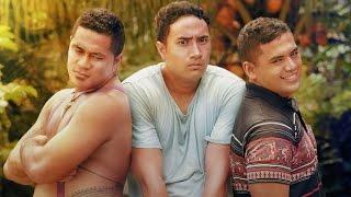 Fresh S6 - Episode 13 - The Three Wise Cousins