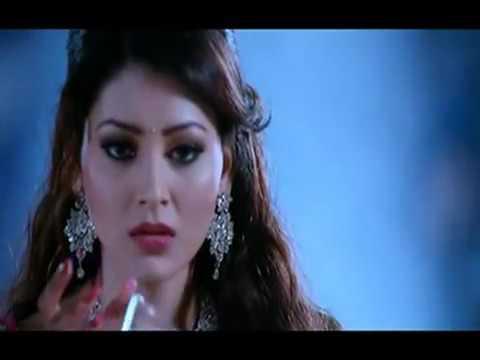 Xxx Mp4 NEW 2017 Urvashi Rautela Sing Sab Tha Gret Song 3gp Sex