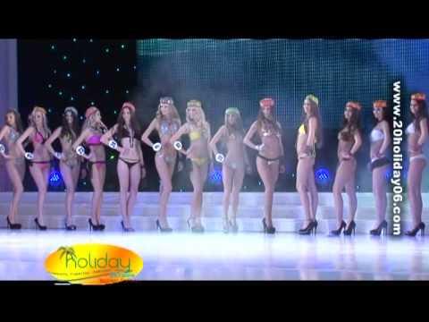Miss Teen Ukraine World 2011