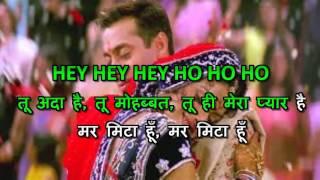 Rab Kare Tujhko Bhi Pyar Ho Jaaye