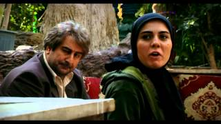 Avay Baran trailer آنونس سریال آوای باران , A television series in 40-episodes 35 minutes convention
