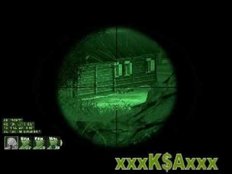 Xxx Mp4 ARMA II XxxK Axxx 3gp Sex
