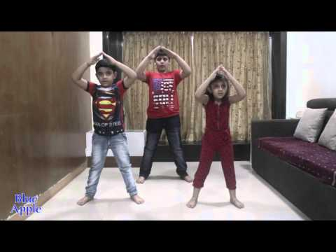 Xxx Mp4 Party With Bhoothnath Personal Session Blue Apple Dance Academy 3gp Sex