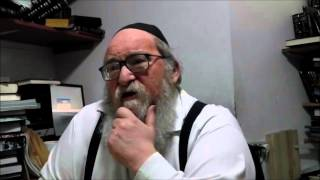 Jews And Muslims Will Accept The Antichrist
