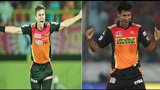 Trent Boult can be dangerous than Mustafizur Rahman