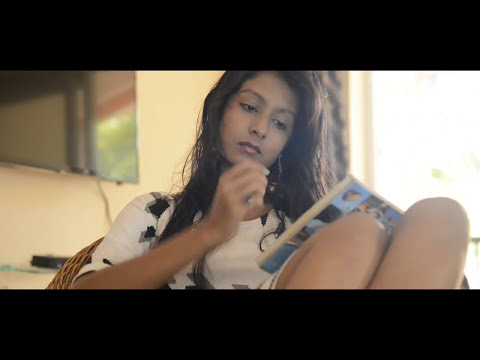 Xxx Mp4 MY STORY Sugar Daddy Hindi New Web Series 3gp Sex