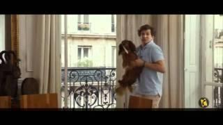 Les Infidèles - Bande Annonce-Teaser avec Jean Dujardin