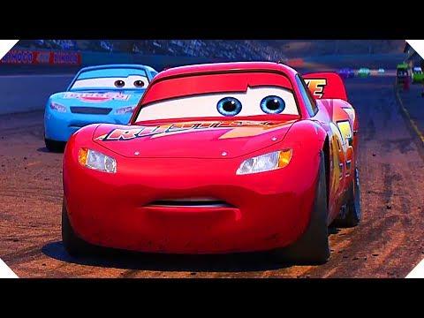 Xxx Mp4 CARS 3 Tous Les Extraits Du Film Animation 2017 3gp Sex