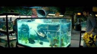Piranha 3D (trailer fr)