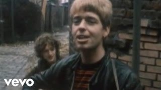 The La's - There She Goes (US Version)