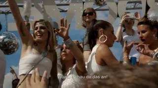 RAVING IRAN (ein Film Susanne Regina Meures) | im kult.kino Basel