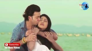 Bangla Movie Mental l Shakib Khan, Tisha, Porshi Hot Scenes l Shakib Khan Movie Exclusive Video