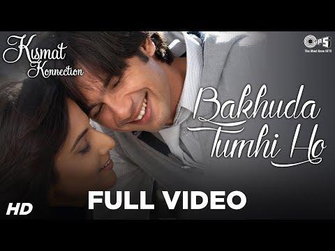 Xxx Mp4 Bakhuda Tumhi Ho Kismat Konnection Shahid Kapoor Vidya Balan Atif Aslam Alka Yagnik 3gp Sex
