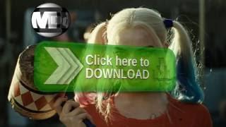 Suicide Squad Download 1080p