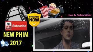 Final destination 5 full movie in English