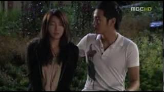 Jang Keun Suk_kiss scene collection [V-eelsmade]