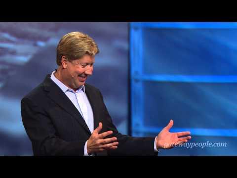 Xxx Mp4 Pastor Robert Morris Amazing Grace What S So Amazing About Grace 3gp Sex