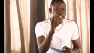 K. Basil Feat Bizzman n Stara - Riziki Bongo Flava