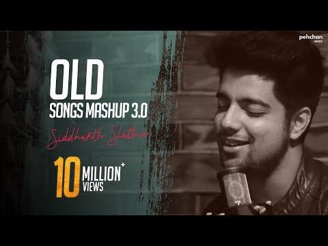 Xxx Mp4 Old Hindi Songs Mashup 3 0 Siddharth Slathia Unplugged Bollywood Medley 3gp Sex