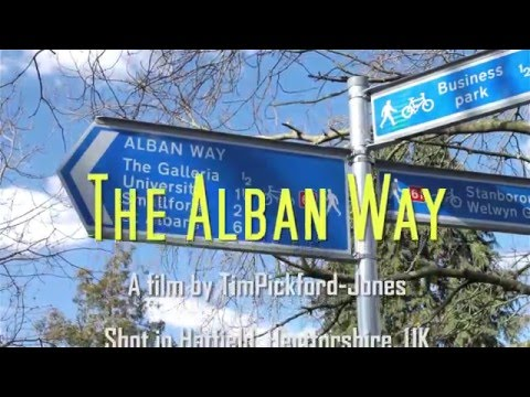 Xxx Mp4 The Alban Way 3gp Sex