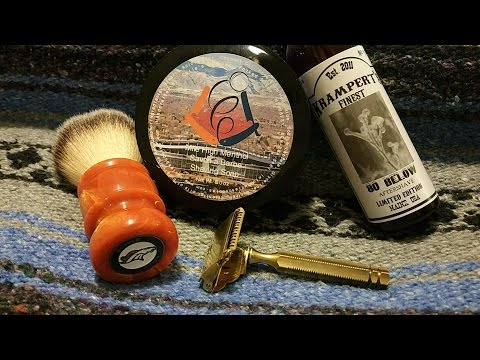 SOTD 20150427 with a special gift!