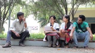 Bondhu Bojhe Amake (বন্ধু বোঝে আমাকে) by Topu (DMC K 67 Rag Day Music)