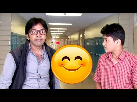 Xxx Mp4 माझं Tommyla मारतोस तू Funny Teacher Student Comedy Marathi Latest Jokes 3gp Sex