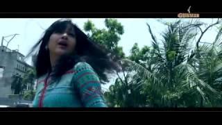 GUNMAN Bangla Natok Action Drama l Trailer 2017 Directed by Shishir salman/asst.ashik mohammad kazi