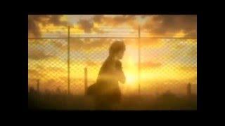 Death Note/Kira   (Monster -Skillet)