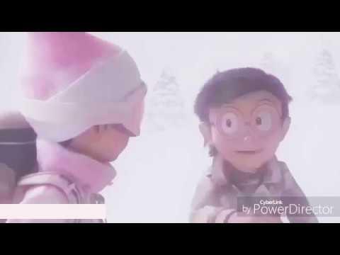 Xxx Mp4 Dil Se Dil Ka Rishta Jo Hai Full HD MP4 Song 3gp Sex