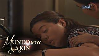 Mundo Mo'y Akin: Full Episode 61