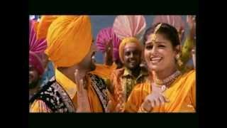 New Punjabi Song || Hare patte Wali Goli | Atma Singh Bhudewal & Aman Rozi | Sohniye | Punjabi 2014