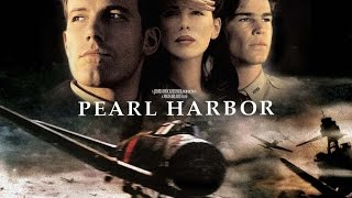 Pearl Harbor by Hans Zimmer - Soundtrack Suite