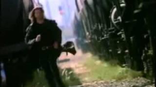 مسلسلات من الثمانينات - Renegade