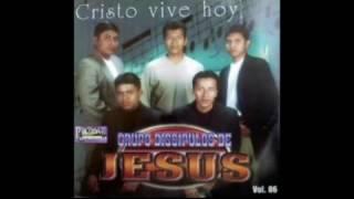 JESUS CORDERO DE DIOS Jesus lamb of God spanish christian song