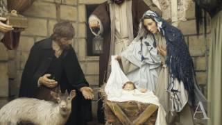 Holy Land 2017 | Day Five: Bethlehem