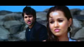 Phirta Rahoon Dar Badar Milta Nahin 720p The Killer HD