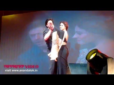 Xxx Mp4 Shahrukh Kajol Dilwale At Kolkata 3gp Sex
