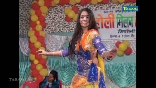 sona singh holi 2018- non stop  holi video - d j remix holi 2018 - holi dance