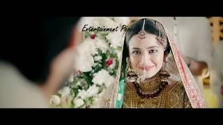 Chita Kukkar Banery  Full punjabi song in Ultra Hd Quality
