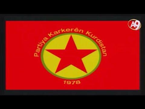 'Kızıl yıldızın çıkışında (PKK) Hz. Mehdi (as) zuhur edececektir - hadis