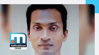 Sexabuse Accused Priest Tries To Avenge, Says Victim| Mathrubhumi News