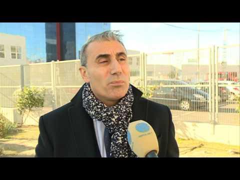 11/01/2017 Crítica de miembros del PSOE Regional sobre las palabras de González Tovar