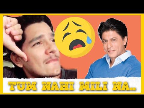 Xxx Mp4 Shahrukh Khan TikTok Romeo Whatsapp Video Status Short Clips 3gp Sex