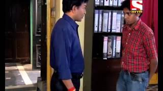 CID Kolkata Bureau (Bengali) : Narokhadok - Episode 10