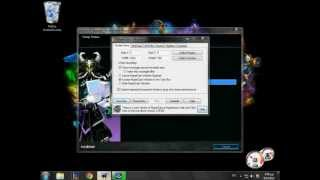 How to download League Of Legends for windows 7