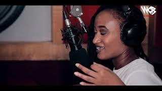 HARMONIZE LIVE INTERVIEW IN KENYA (CAPITAL FM)