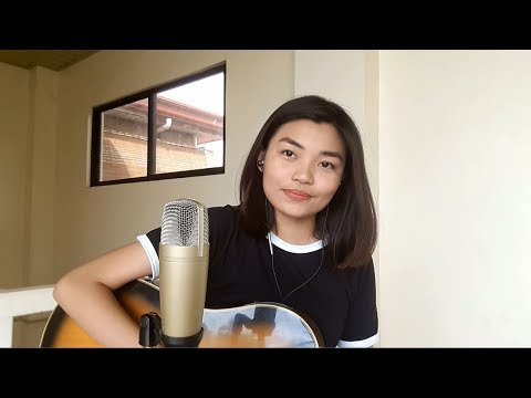 Xxx Mp4 Patch Quiwa Simula Pa Nung Una Original Song 3gp Sex