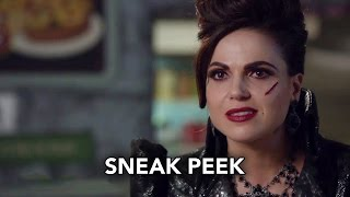 Once Upon a Time 6x10 Sneak Peek #2